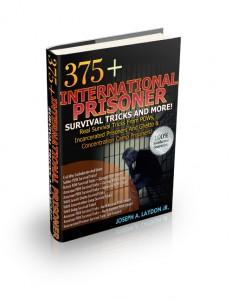 375+ International Prisoner Survival Tricks